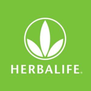 75.-Marketing Multinivel. El caso Herbalife y su repercusión en el MLM