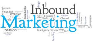 Curso de Inbound Marketing con WordPress