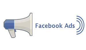 Curso de Facebook Ads. Capitulo 03