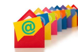 Curso de Email marketing. Capítulo 04