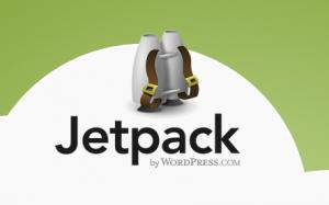 Curso de Jetpack. Capítulo 02. Trabajando con imágenes