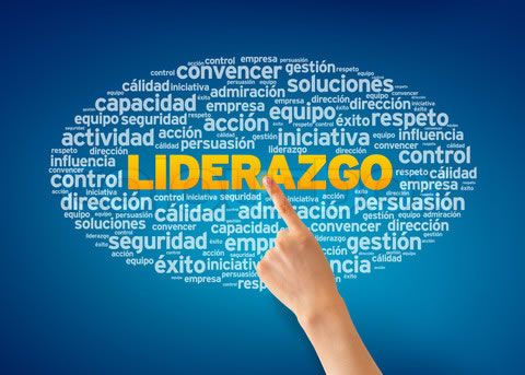 83.-Marketing Multinivel. El liderazgo real